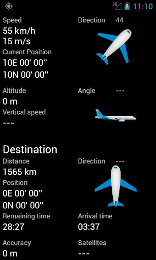 FlightAware Announce Free FlightAware Flight Tracking App ...