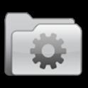 API Demos icon