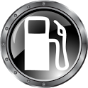 FuelPrices GR icon