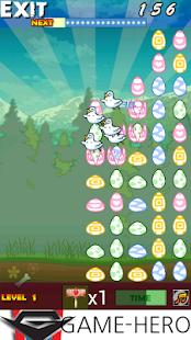 Flying-Birdpop-Puzzle 2
