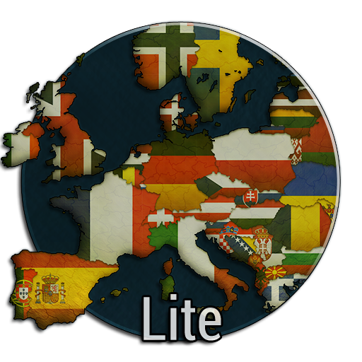 Age of Civilizations Euro Lite