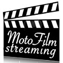 Film Streaming lite -MotoFilm- icon