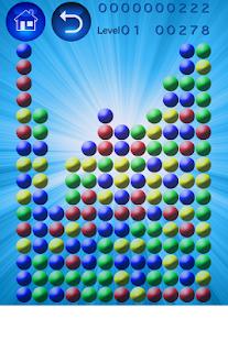 Bubbles Popper 2 - náhled