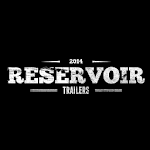 Reservoir Trailers