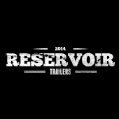 Reservoir Trailers