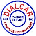 Dial Car