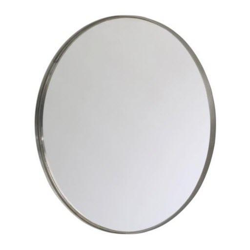 【免費娛樂App】Free Mirror App-APP點子