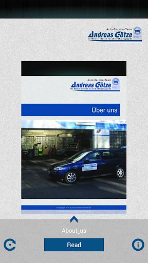 Autowerkstatt-Götze-Wiesbaden