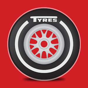 Formula Legend: Racing Manager 賽車遊戲 App Store-愛順發玩APP