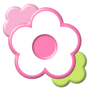 LadysCalendar免費 健康 LOGO-阿達玩APP