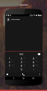 LessUgly CM11 Theme v1.8