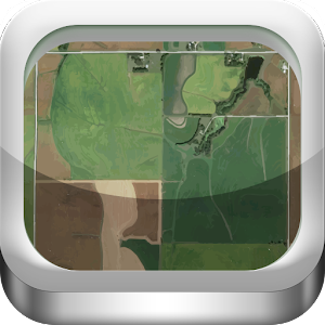 download Field Manager apk