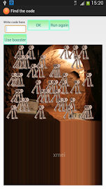 Ahagame - labyrinth, billiard Screenshot 17