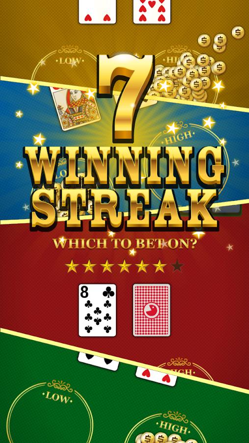 5 card draw poker free
