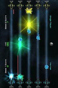Light Duel v1.0