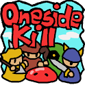 OnesideKill icon