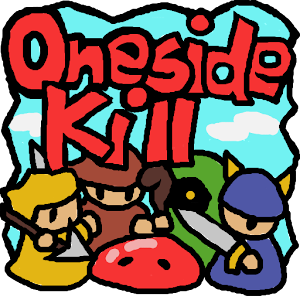 OnesideKill for PC and MAC