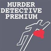 Murder Detective Y. D. PREMIUM