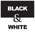 BlackandWhite Multimedia logo
