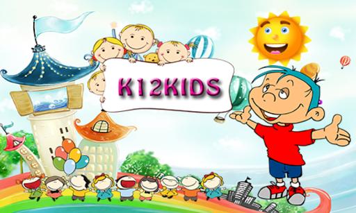 K12Kids