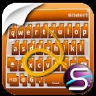 SlideIT Flip Page Skin icon