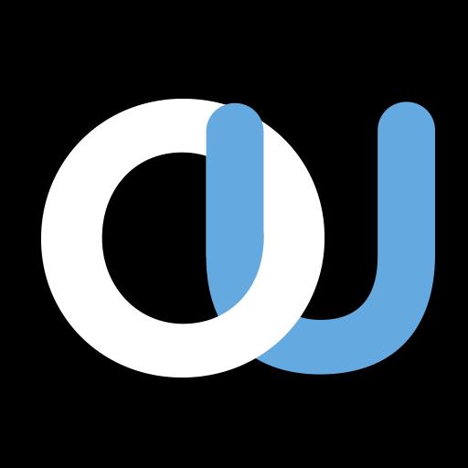 ourUSB 社交 App LOGO-APP開箱王
