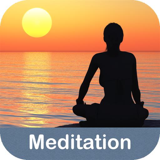 Meditation kostenlos erfahren