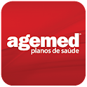 Agemed Clientes icon
