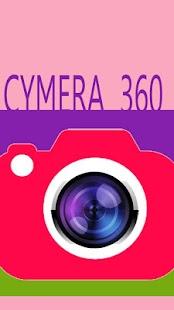 Cymera 360