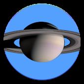 Planets Pro