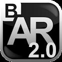 BAR 2.0