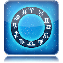 My Horoscope and Astrology logo
