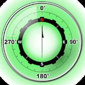 Good Compass