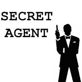 Secret Agent You Decide FREE