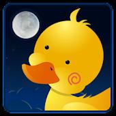 Duck Jump Adventure