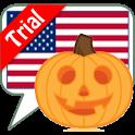 SVOX US English DarkLord Trial icon