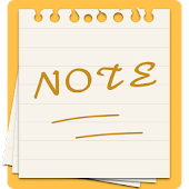 IDO Note-notebook,any list