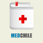 Medicamentos icon