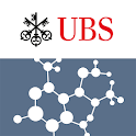 UBS Events