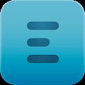 Emit Free icon