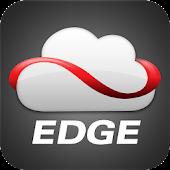 Commvault Edge