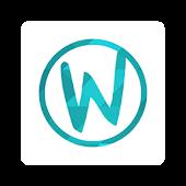 Widgeter