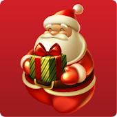 Christmas Ringtones 5