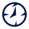 Tottenham Football Alarm Pro icon