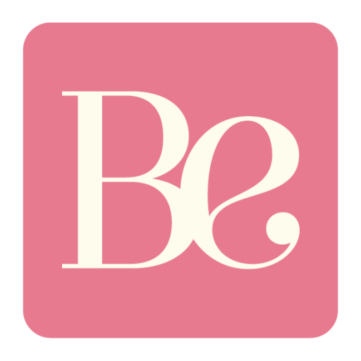BeautyExchange LOGO-APP點子