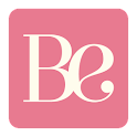 BeautyExchange icon
