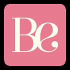 BeautyExchange icon