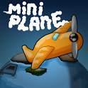 Mini Plane LITE icon
