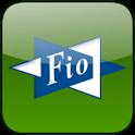 Fio Smartbroker icon