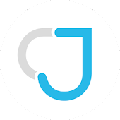 JSwipe – The #1 Dating App for Jewish Singles